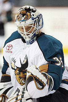 super popular aeaa6 15462 Cory Schneider - Wikipedia