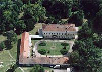 Csertő kastély.jpg