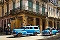 Cuba (32545079400).jpg