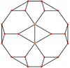 Cube t01 e38.png