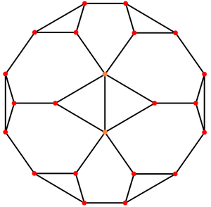 Truncated cube - Image: Cube t 01 e 38