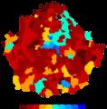 Cuenca crecimiento 2008-2018.png