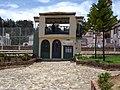 Cuitiva, Antigua construcción en el parque - panoramio.jpg