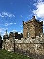 Culzean Castle Clock Tower 1.jpg