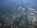 Cumbernauld from the air (geograph 4998799).jpg