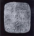 Cuneiform tablet impressed with cylinder seal- deliveries of oxen MET ME65 72.jpg