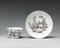 Cup and saucer (part of a set of four) MET DP-12374-017.jpg