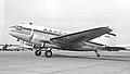 Curtiss C-46D N1824M (5235656104).jpg