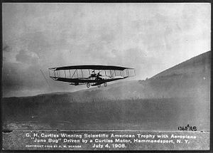 Curtiss june bug.jpg
