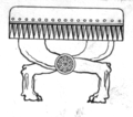 Curule chair (PSF).png