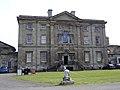 Cusworth Hall - panoramio - PJMarriott (1).jpg