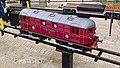 Cutteslowe Park Miniature Railway.jpg