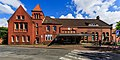 Cuxhaven 07-2016 photo32 railway station.jpg