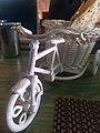 Cycle and papad.jpg