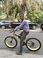 Cycling in Lagos.jpg