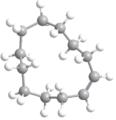 Cyclododecene 3D.png