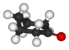 Cyclohexanone-3D-balls-side-on.png