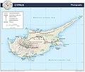 Cyprus Physiography.jpg