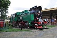 Częstochowa - TKt48 01.jpg