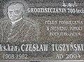 Czesław Tuszyński.jpg