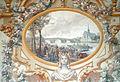 Décor de la salle des fêtes de lHôtel de ville de Sens (2641438471).jpg