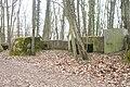 Défenses extérieures - fort d'Illange.jpg