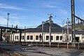 Dépôt-de-Chambéry - Rotonde - Extérieur - IMG 3656.jpg