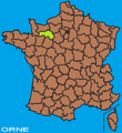 Département-Orne.png