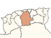Département de Médéa 1962.PNG