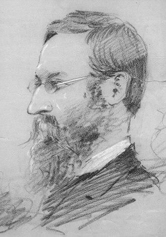 Ludwig Heinrich Philipp Döderlein - Image: Döderlein 1883 Linzer biol.bijdr