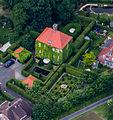 Dülmen, Haus Osthoff -- 2014 -- 8073 -- Ausschnitt.jpg