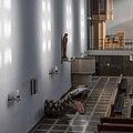 Dülmen, Heilig-Kreuz-Kirche, Innenansicht -- 2018 -- 1329 (Instaheiligkreuz).jpg