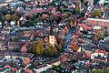 Dülmen, St.-Viktor-Kirche -- 2014 -- 4332.jpg
