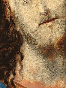 Datiraju se u kao i slike u Sv. Mariji Magdaleni u Šorićima i Sv.