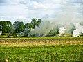 Dębiny, płonąca łąka - panoramio.jpg