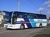 Dōhoku bus A200F 0665tsubetsu.JPG