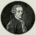 D'Indy - Beethoven, Laurens (page 29C crop).jpg