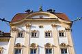 D-5-77-125-90 Ellingen Schloss Residenz 044.jpg