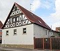 D-6-74-163-111 Bauernhaus.jpg