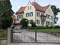 D-7-79-169-45 Kaisheim-Gunzenheim Villa v-Sued 001.jpg
