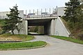 D1 underpass in Ostředek.jpg