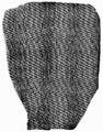 D274-cnosse (knossos) inscription funéraire en caractères crétois.-L2-Ch8.png