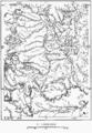 D323- N° 369. Nuremberg et son Territoire. - liv3-ch11.png