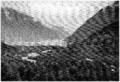 D507 - nr 470 sc l'homme et la terre. — carolingiens et normands -liv3-ch5.png