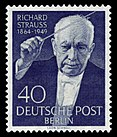 DBPB 1954 124 Richard Strauss.jpg