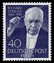 Resultado de imagem para Richard Georg Strauss