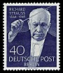 DBPB 1954 124 Richard Strauss.jpg