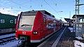 DB 424 035 S-Bahn Hannover Nienburg 170115.jpg