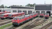 DB AG Baureihe 218 in Mühldorf (4).jpg
