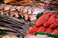 DC Fish Market Display at the Wharf.jpg